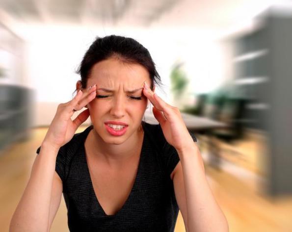 De nouveaux traitements contre les migraines en cours de test.