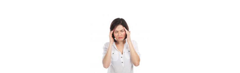 les sympt mes de la migraine ophtalmique migraine. Black Bedroom Furniture Sets. Home Design Ideas