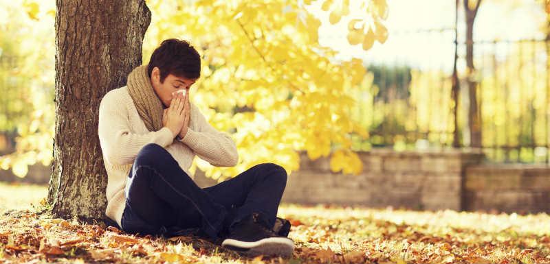 Migraines chroniques et asthme: quel lien?