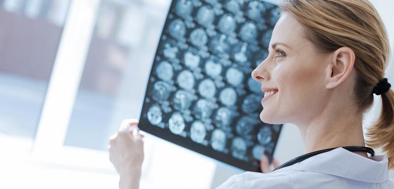 Zones cérébrales impliquées dans la douleur