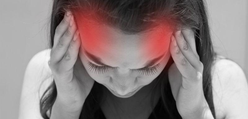 Migraine : un nouveau neurostimulateur sur le marché américain