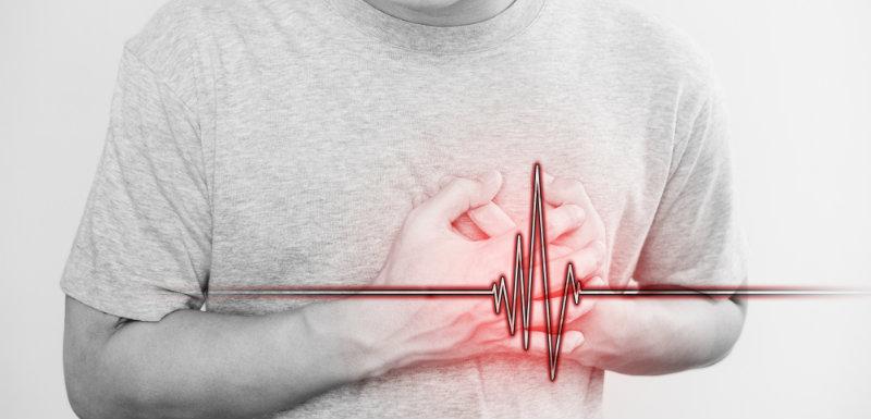 migraine risque cardiovasculaire