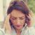 Migraines : pourquoi sont-elles plus fréquentes chez les femmes ?