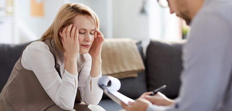Focus sur 7 astuces naturelles pour soulager une migraine