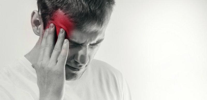 Migraine : bientôt un patch de stimulation électrique
