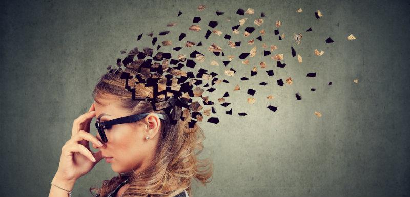 migraine-demence