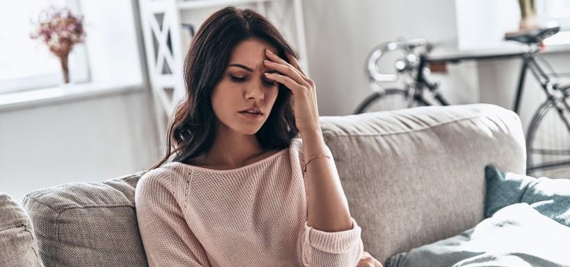 Migraine, des résultats très prometteurs avec le galcanézumab