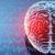 Un anticorps monoclonal pour prévenir la migraine ?