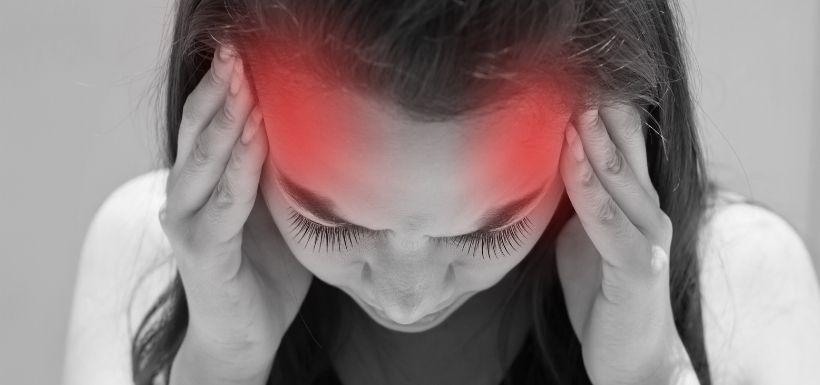 Migraine chronique : L'espoir d'un futur traitement ?