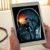 Traitement de la migraine : Quelles recommandations en 2021 ?