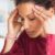 Nouveau traitement pour la migraine !
