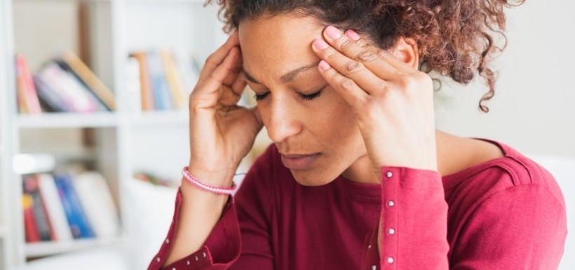 Nouveau traitement pour la migraine