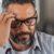 Migraine et osmophobie : quel est le lien ?